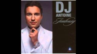DJ Antoine and Florian Arndt - Let Freedom Reign ( Original Club Mix)