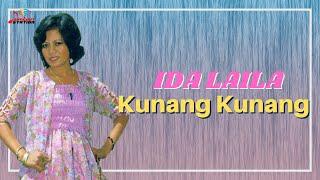 Ida Laila - Kunang Kunang (Official Music Video)