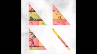BORN RUFFIANS - Rage Flows (Acoustic)