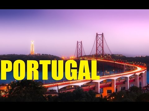 Top 10 AMAZING facts about Portugal | Portugal History | 2017 | TheCoolFactShow EP80