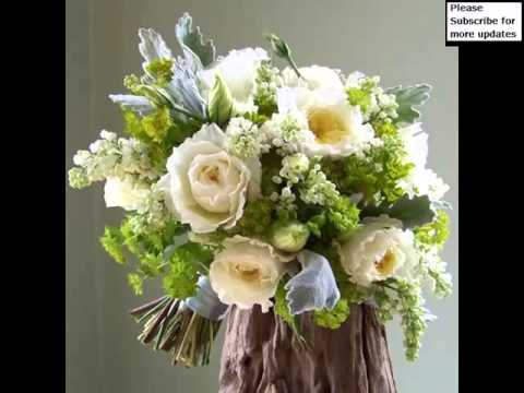 white-lilac-wedding-bouquet-|-beautiful-white-color-folwer-pictures