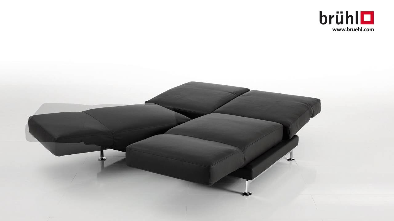 schlafsofa test ikea schlafsofas with online shop ps. Black Bedroom Furniture Sets. Home Design Ideas
