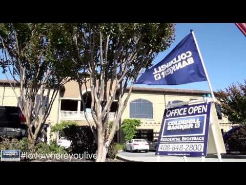 Living in Morgan Hill/Gilroy, CA Community Video | Presented by Coldwell Banker