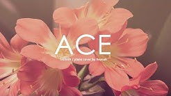 taemin ace - Free Music Download