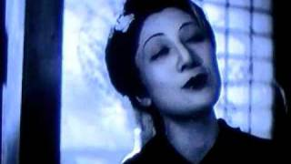 "Michiko Tanaka-Meinl  sings: ""Vent oh Vent"" (Wind, O Wind) Music by Paul Dessau"