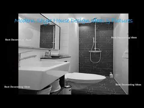 Bathroom tile design layout | Luxury Design Picture Ideas & Modern Home Interior Decorating