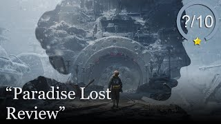 Paradise Lost Review [PS4, Xbox One, & PC] (Video Game Video Review)