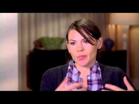 Argo;  with Clea DuVall