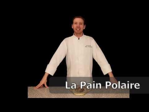 pain-polaire