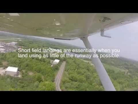 Practice Flight at Plum Island Airport (2B2) and Beverly Airport (BVY)
