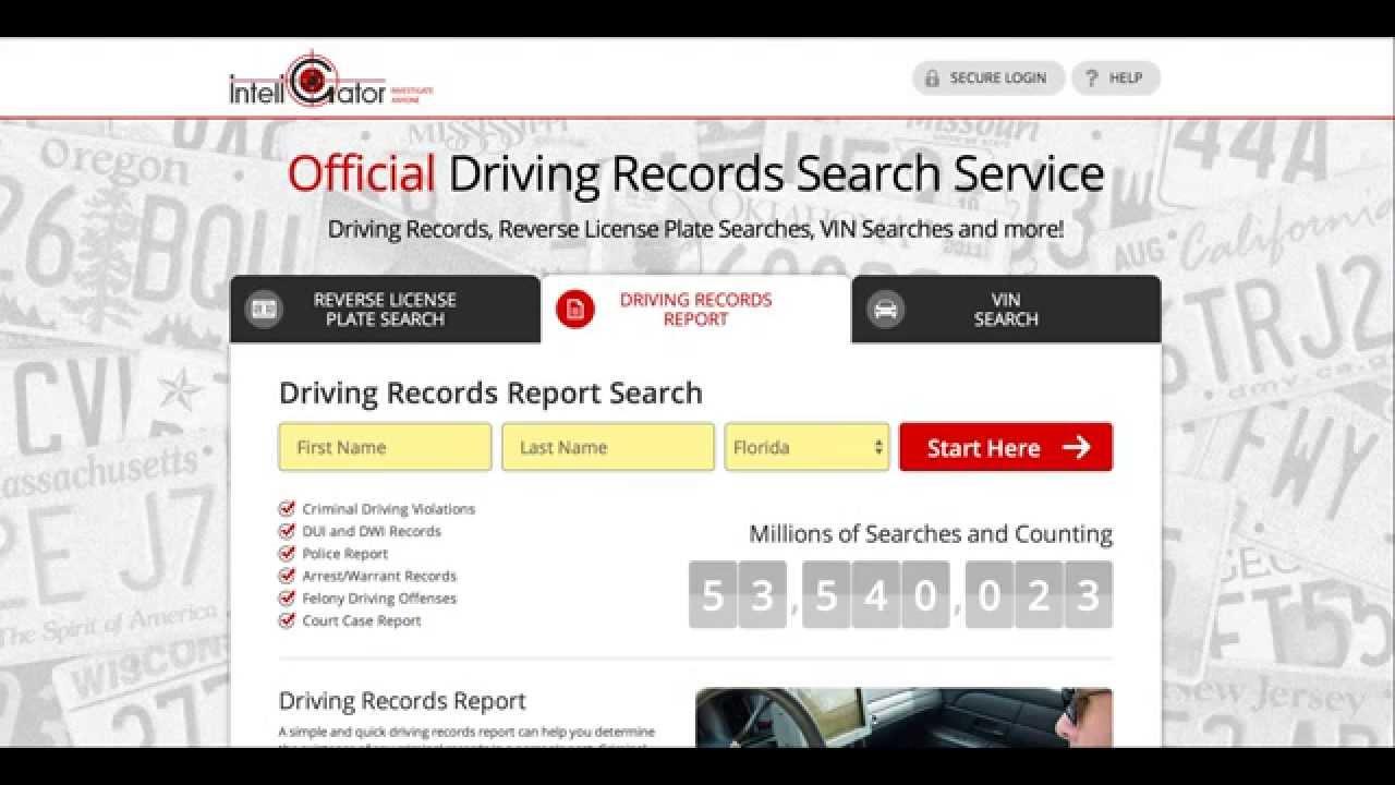 Check florida drivers license in florida