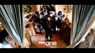 Мушкетеры / The Musketeers (2 сезон) - Тизер [HD]