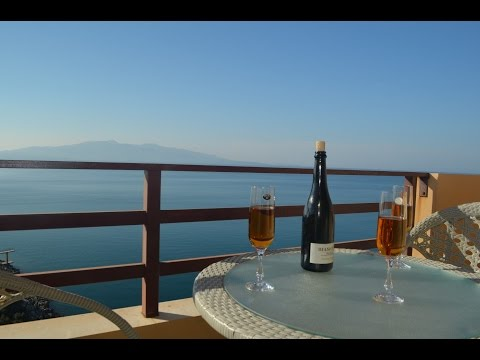HOLIDAY APARTMENT WITH FULL SEA VIEW IN SARANDA - ALBANIA PROPERTY GROUP