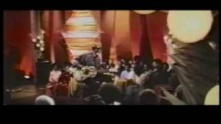 Taj Mahal on Soul! PBS-TV - 1972 - (part 5 of 10)
