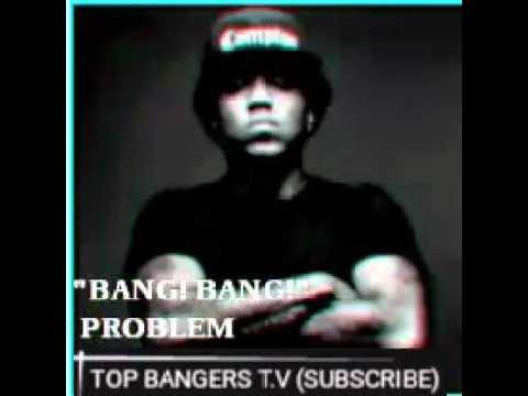 Problem - Bang Bang