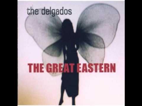 the-delgados-american-trilogy-nuno-xavier