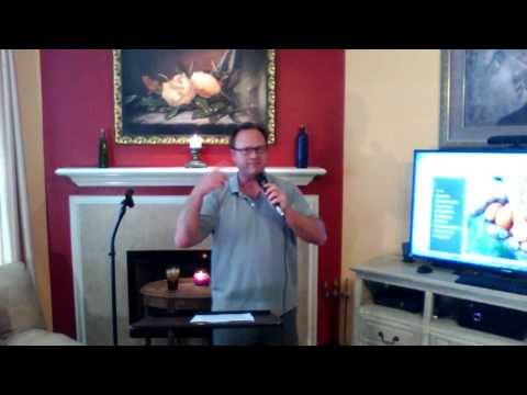 BIBLE PROPHECY 2014 - ISIS THREAT - POPE WW3 - ISLAM - EBOLA IN TEXAS