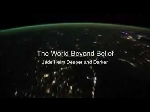 Max Igan & Jim Fetzer speak out about JADE HELM DEEPER and DARKERTheWorldBeyondBelief 140