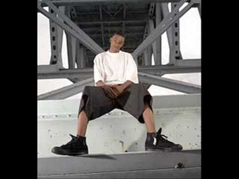 Say Yeah Remix-Wiz Khalifa ft Alice Deejay