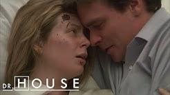 Kann Amber das Leben gerettet werden? | Dr House DE