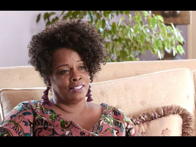 NEA Jazz Masters |Tribute to Dianne Reeves