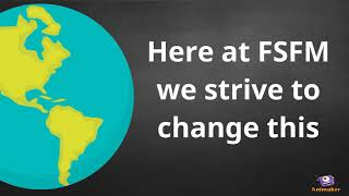 FSFM Campaign Video