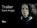 Dark Angel | ITV