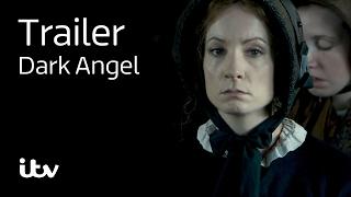 Скачать Dark Angel ITV