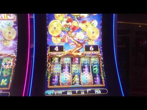big win Viejas casino san diego ca. 15 dollar bet