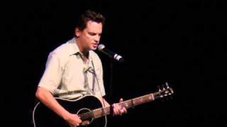 Mark Kozelek - Rock