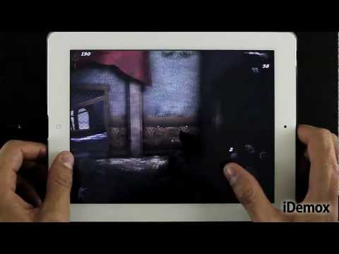 call-of-duty-black-ops-zombies-for-ipad/iphone/ipod---game-review