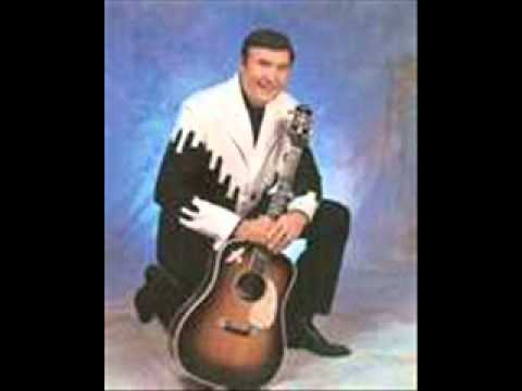 Billy Walker - Another Somebody Done Somebody Wrong Song