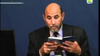 تاريخ الإسلام - الحلقة رقم 24
