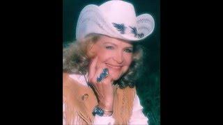 Liz Anderson - I