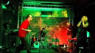 Projekt Miejski / Psycho police / Koncert w Fabryce Trzciny