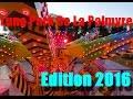 Luna Park De La Palmyre 2016
