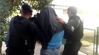 Detienen a Antonio Zuñiga YouTube Videos