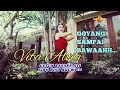 BISONE MUNG NYAWANG - VITA ALVIA [OFFICIAL MUSIC VIDEO] [HD]