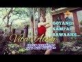 Download lagu Vita Alfia - Bisane Mung Nyawang [OFFICIAL]