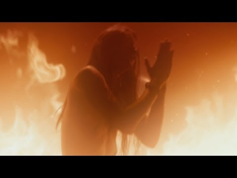 BAD OMENS - The Hell I Overcame (Official Music Video)