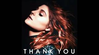 "Video Meghan Trainor ""Thank You"" feat. R.City download MP3, 3GP, MP4, WEBM, AVI, FLV Agustus 2017"