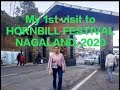 Download lagu HORNBILL || FESTIVAL OF NAGALAND || TRADITIONAL attires || FOLKSONGS || PAINTINGS || FLOWERS || 2019
