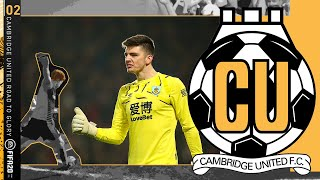 BIGGEST SIGNINGS OF THE SAVE!! FIFA 20 | Career Mode RTG S6 Ep2