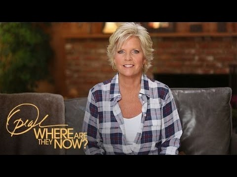 Meredith Baxter on Coming Out  Where Are They Now  Oprah Winfrey Network