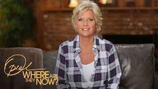 Meredith Baxter on Coming Out | Where Are They Now | Oprah Winfrey Network