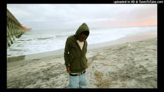 Speaker Knockerz - Hang Around (coprod by Zack Dillan)