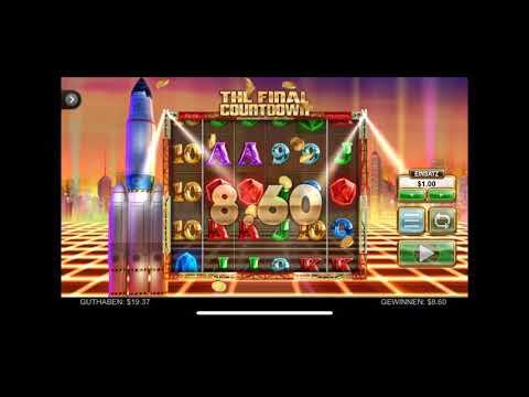 jugar maquinas de casino online gratis