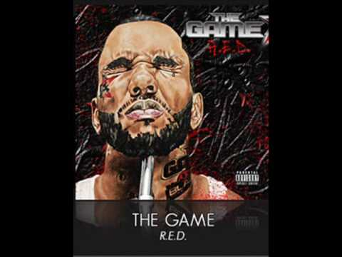 The Game - Champion