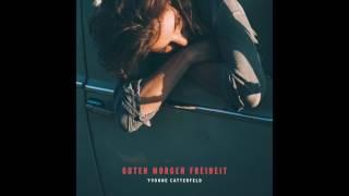Yvonne Catterfeld - Guten Morgen Freiheit (Track by Track)
