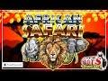 Huge Win! Safari King BIG WIN - Epic Win on Casino games ...